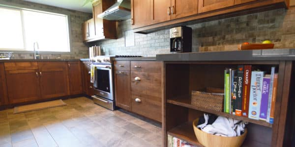 glendor urban country kitchen remodel 5