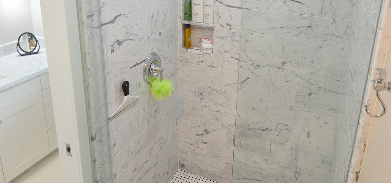 Huntington Beach Bathroom Remodel Your Classic Kitchens - Bathroom remodel huntington beach