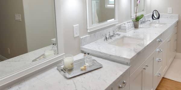 huntington beach bathroom remodel 4