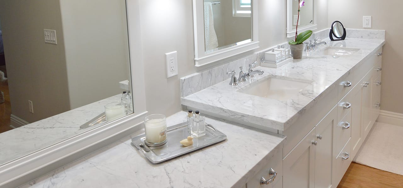 Bathroom Fixtures Huntington Beach bathroom remodel company huntington beach ca archives - your