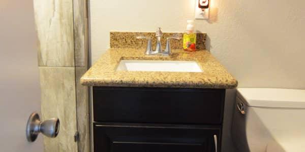 la verne bathroom remodel2