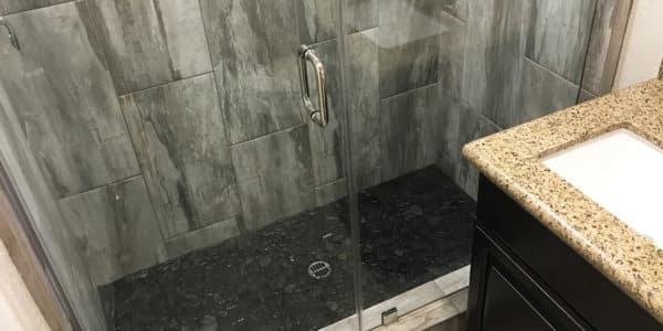 la verne bathroom remodel4
