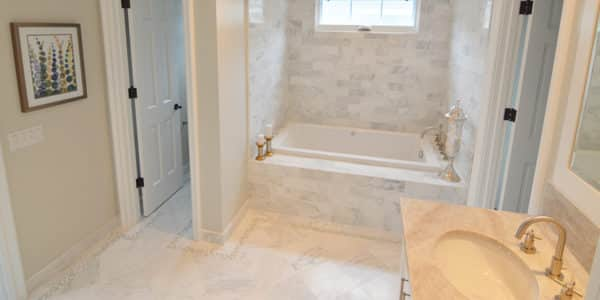 newport beach bathroom contemporary remodel 1