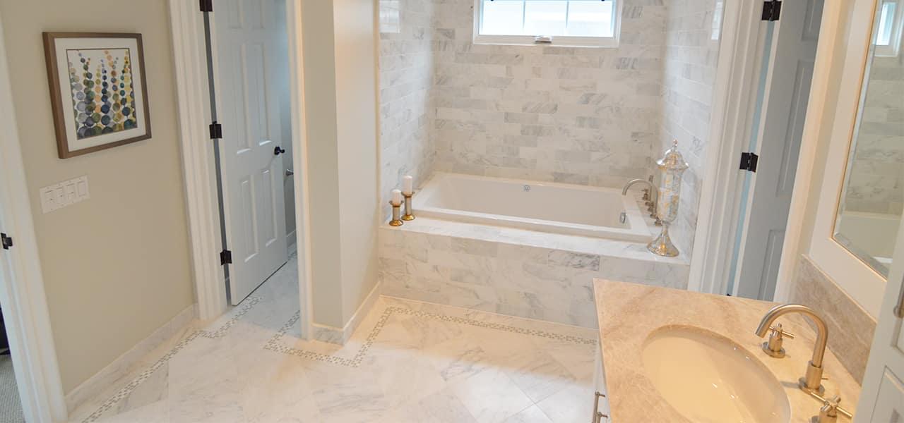 Contemporary Master Bathroom Remodel in Newport Beach Ca on bathroom painting, bathroom makeovers, bathroom showers, bathroom windows, bathroom renovation, bathroom plumbing, bathroom vanities, bathroom tubs, bathroom hardwood floors, bathroom countertops, bathroom design, bathroom decorating, bathroom remodels for small bathrooms, bathroom remodelers, bathroom installation, bathroom plans, bathroom flooring, bathroom paint, bathroom tile, bathroom upgrades,