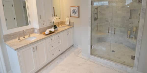 newport beach bathroom contemporary remodel 2