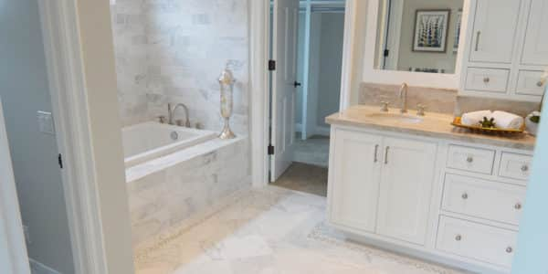 newport beach bathroom contemporary remodel 3