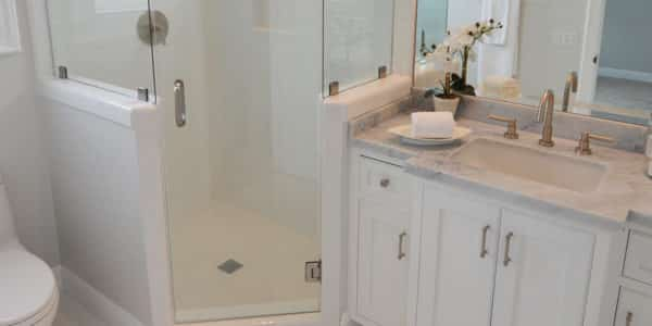 newport beach bathroom contemporary remodel 4