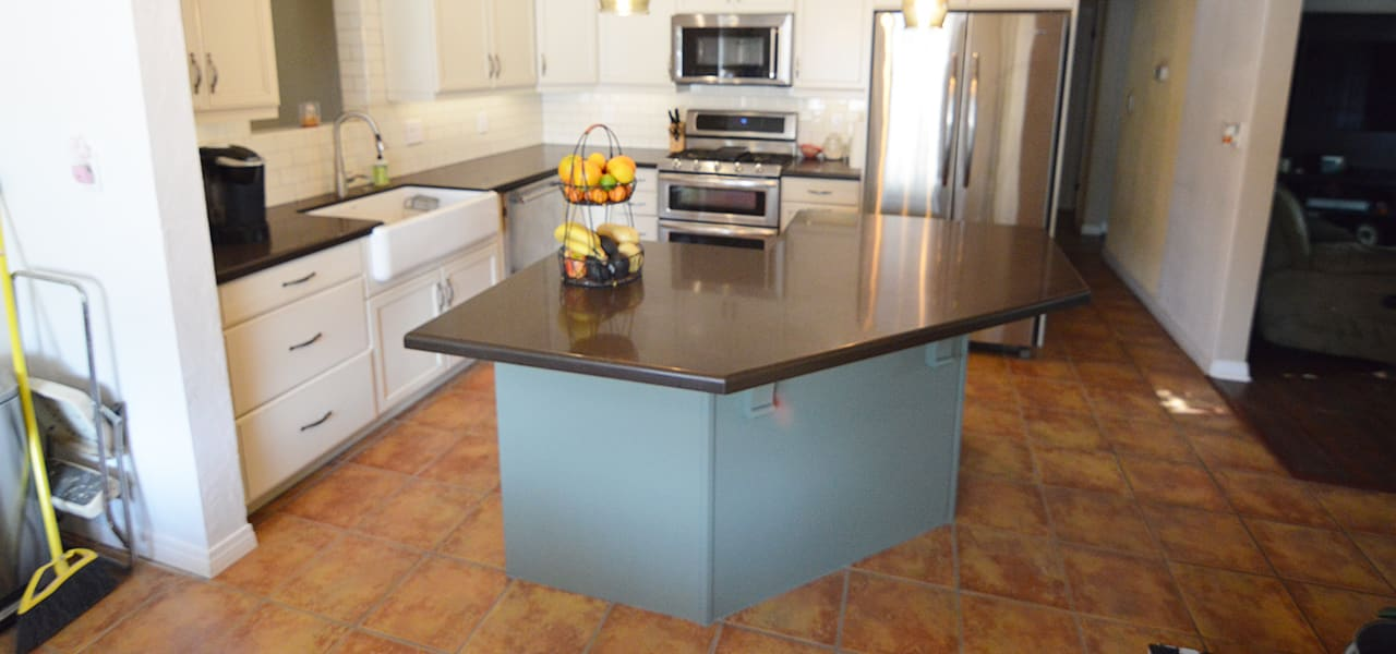 perris kitchen remodel 1