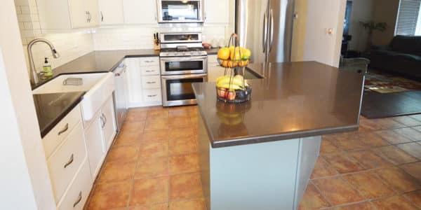 perris kitchen remodel 2