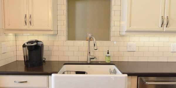 perris kitchen remodel 3