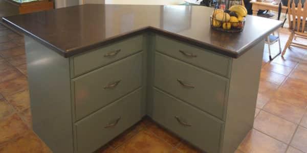 perris kitchen remodel 4