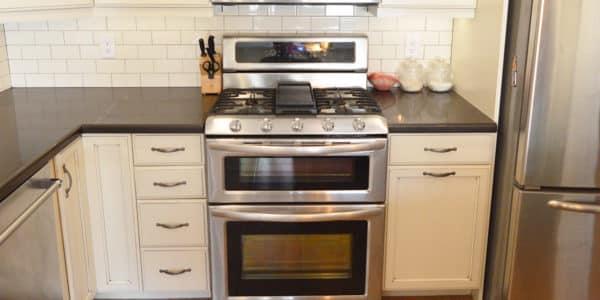 perris kitchen remodel 5