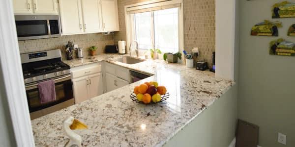 rancho cucamonga kitchen remodel 1