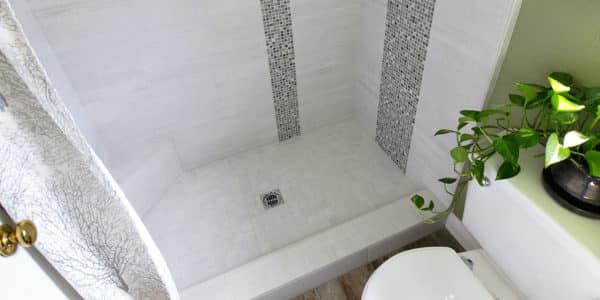 rancho cucamonga master bathroom remodel 2