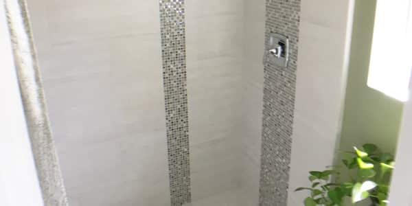 rancho cucamonga master bathroom remodel 3