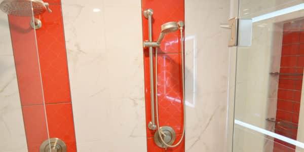 redlands master bathroom remodel 5