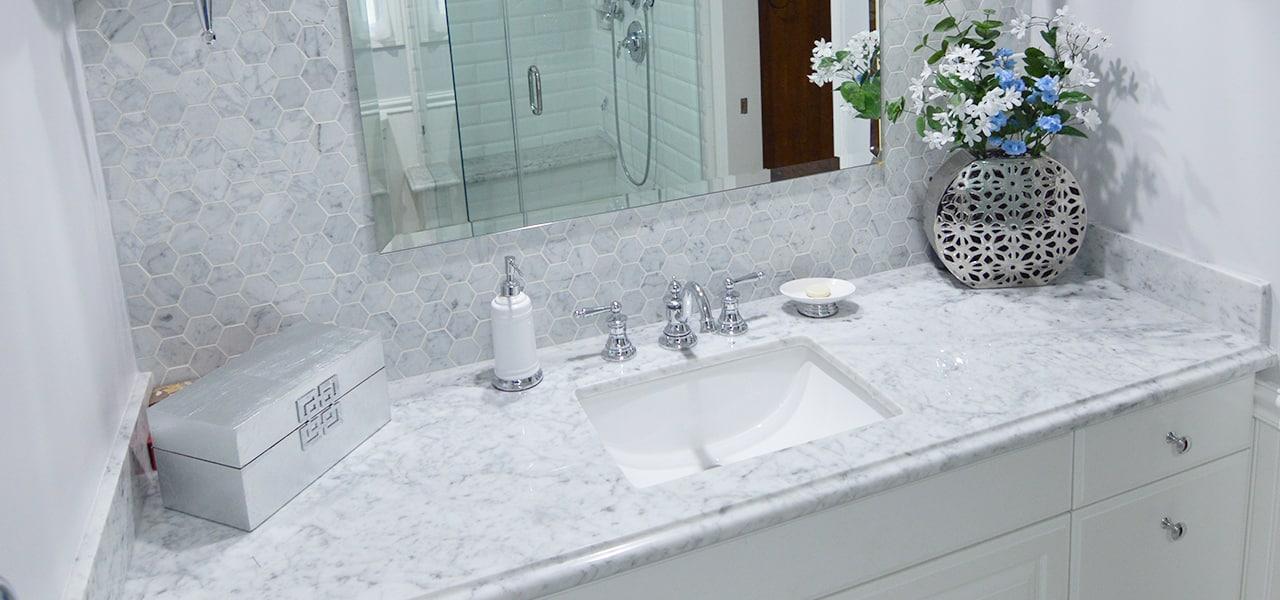 san dimas bathroom remodel 6