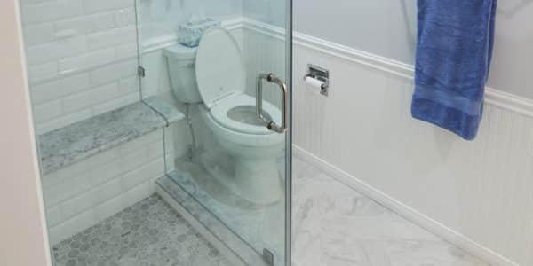 san dimas bathroom remodel2