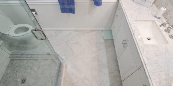 san dimas bathroom remodel4