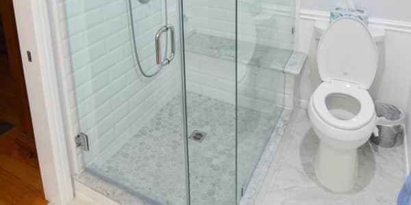san dimas bathroom remodel5