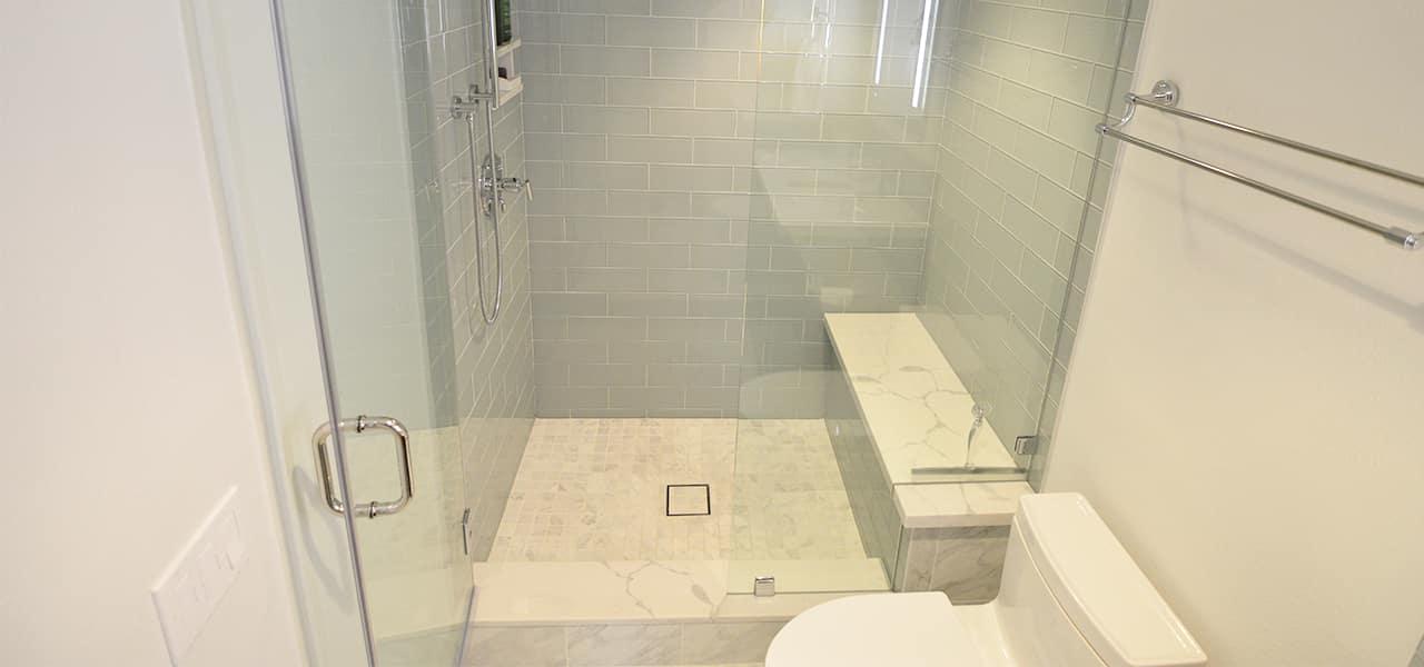 upland guest bathroom remodel 1