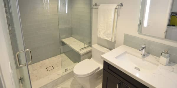 upland guest bathroom remodel 2