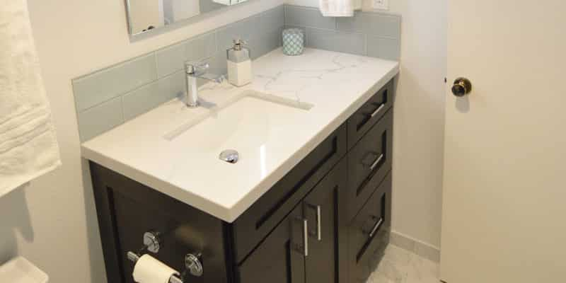 upland guest bathroom remodel 3