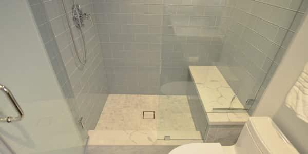 upland guest bathroom remodel 4