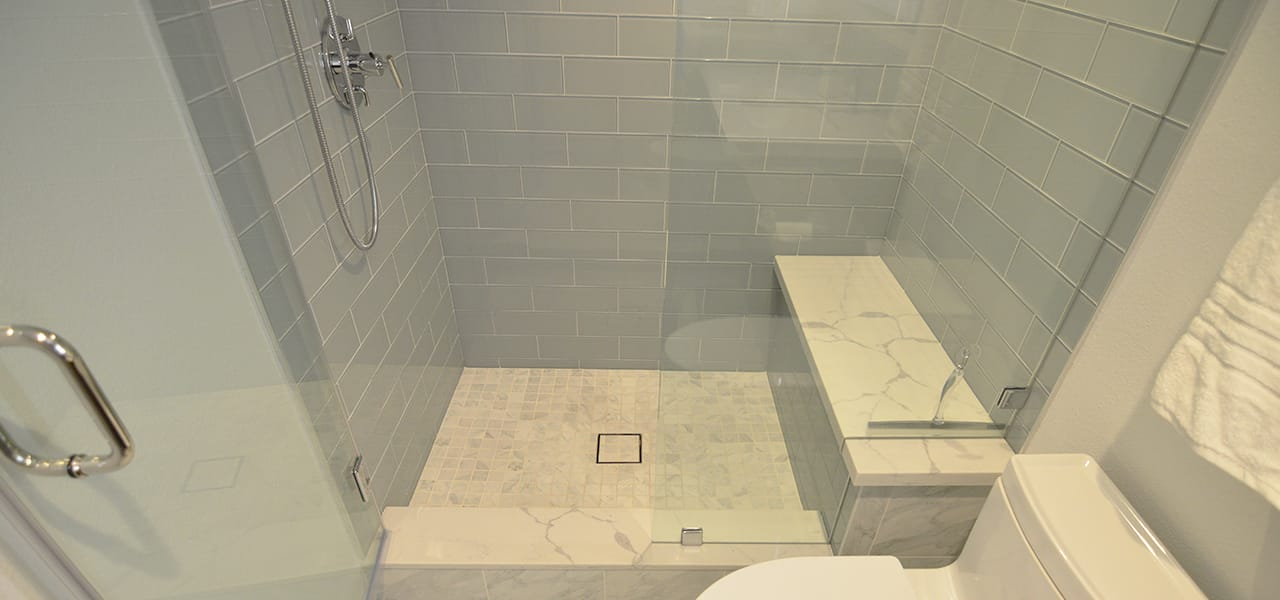 Bathroom Remodel Upland Ca Archives Your Classic Kitchens