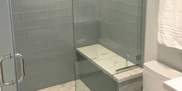 upland guest bathroom remodel 5