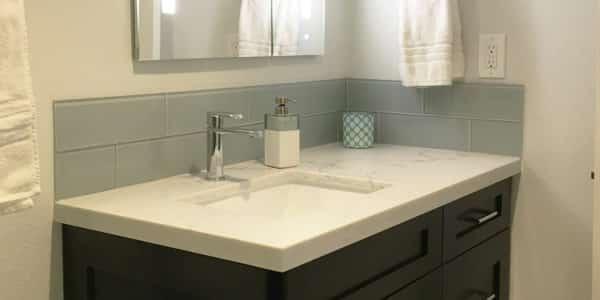 upland guest bathroom remodel 6
