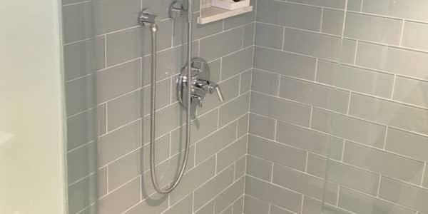 upland guest bathroom remodel 7