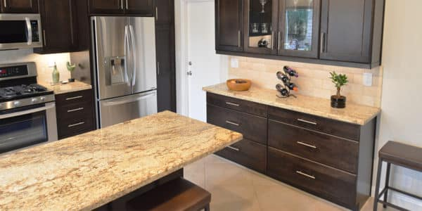 yorba linda kitchen remodel 1
