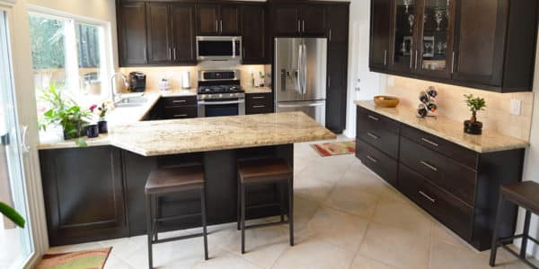 yorba linda kitchen remodel 3
