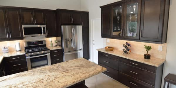 yorba linda kitchen remodel 4