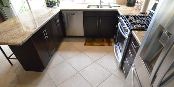 yorba linda kitchen remodel 5