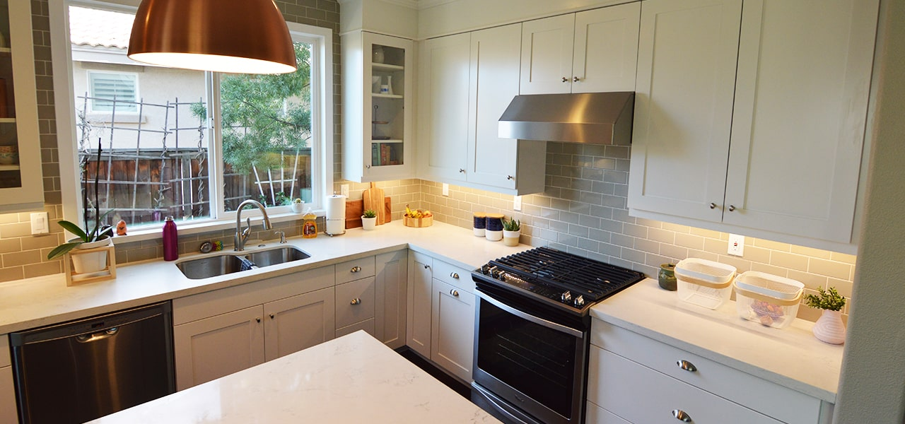 Your classic kitchens etc kitchen remodel company ontario ca for Bath remodel temecula