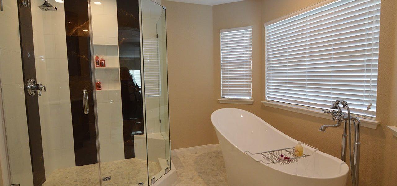 Fontana Contemporary Master Bathroom_1