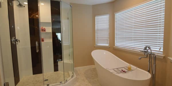Your Classic Kitchens Etc Kitchen Remodel Company Ontario Ca - Bathroom remodel ontario ca