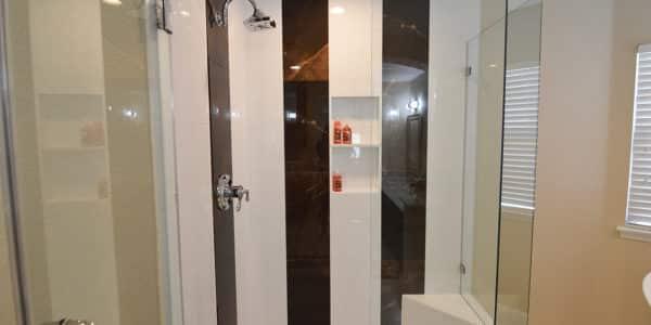 Fontana Contemporary Master Bathroom_3