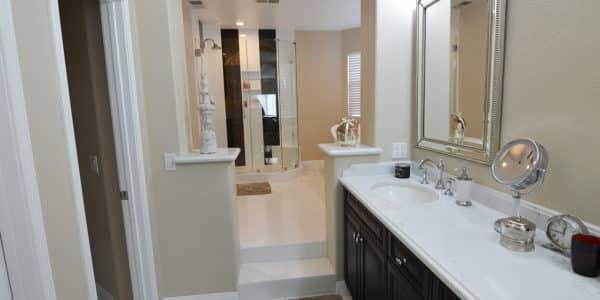 Fontana Contemporary Master Bathroom_4