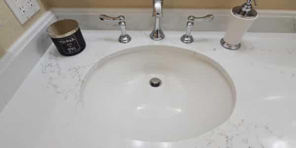 Fontana Contemporary Master Bathroom_5