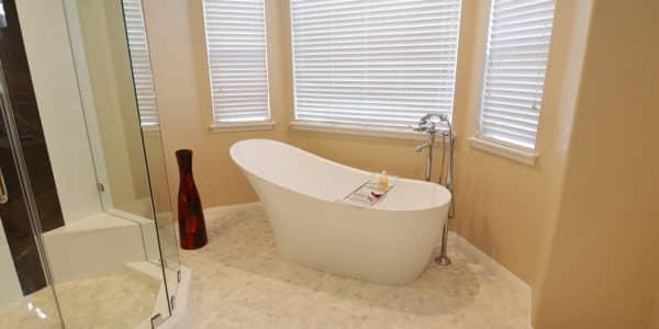 Fontana Contemporary Master Bathroom_6