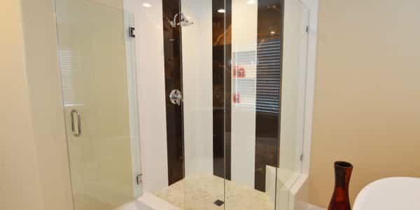 Fontana Contemporary Master Bathroom_7
