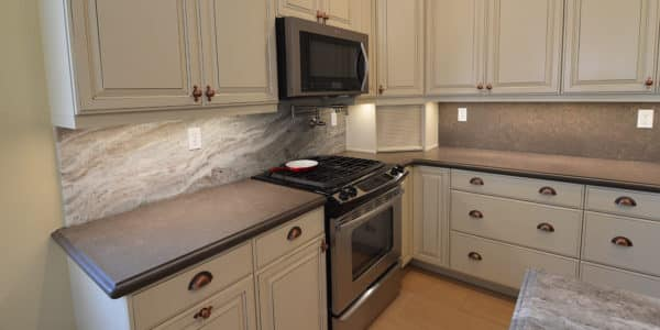 Fontana Eclectic Kitchen Remodel_1