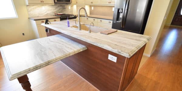 Fontana Eclectic Kitchen Remodel_3
