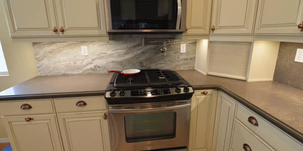 Fontana Eclectic Kitchen Remodel_4