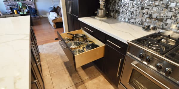 Fontana Eclectic Kitchen Remodel_7