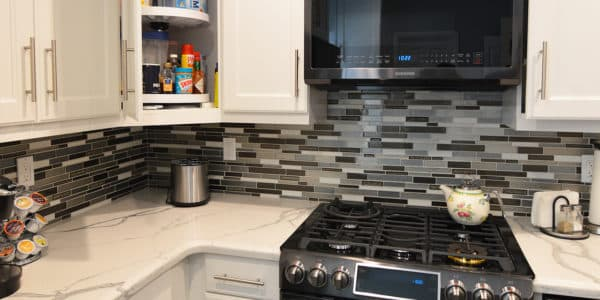 West Covina Modern Kitchen Remodel_5