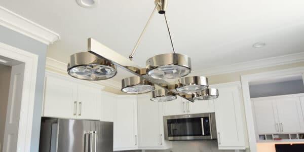 Corona Contemporary Home Remodel_1